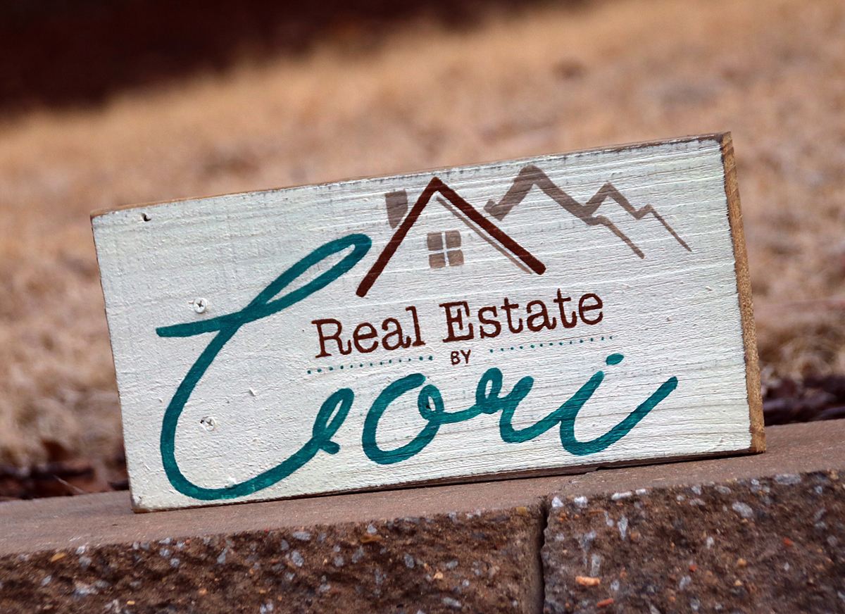 Real Estate by Cori