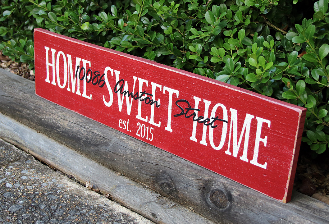 popular closing gifts for 2016 signs by andrea